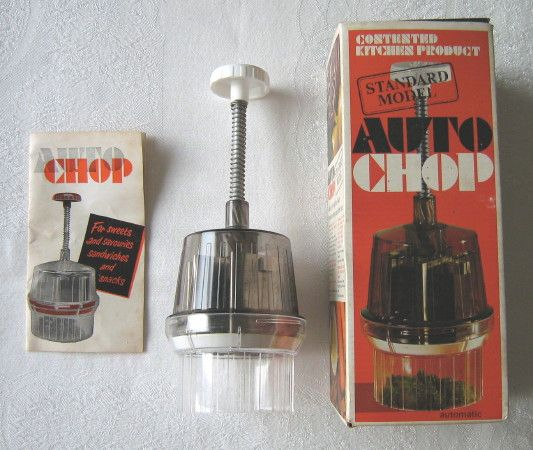 zz-zyliss-autochop-vintage-food-chopper-in-original-box-c.1970s-sold-8659-p.jpg