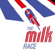 MilkRace
