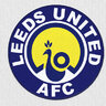Supersuperleeds