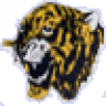 Sheffield_Tiger