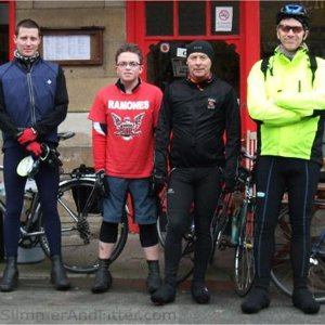 longers_calum_paulb_colinj_waddington_cyclists_cafe.jpg
