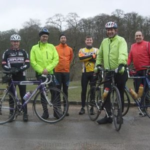 cyclechatters-06mar2010.jpg