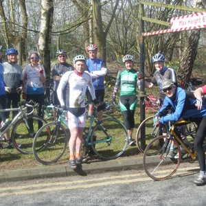 cycle-chatters-apr-11-2010-spring-wood-whalley-big.jpg