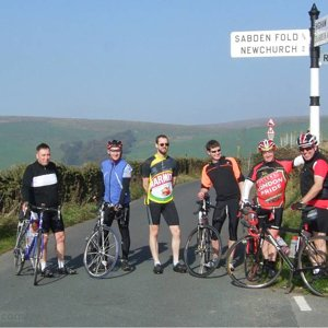 cycle-chatters-forest-of-pendle-wide.jpg