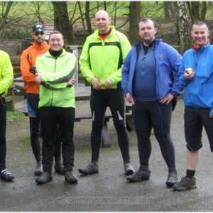 cyclechatters_at_spring_wood_27th_feb-2011.jpg