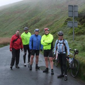 trough-of-bowland-summit-group-photo.jpg