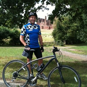 Me at Kenilworth Castle 2.jpg