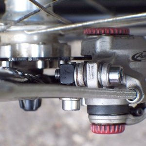 new brake 008 websized.jpg