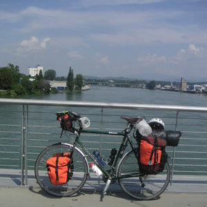 German bike tour 2008 132.jpg