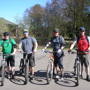 Hamsterley Forest Ride 022.JPG